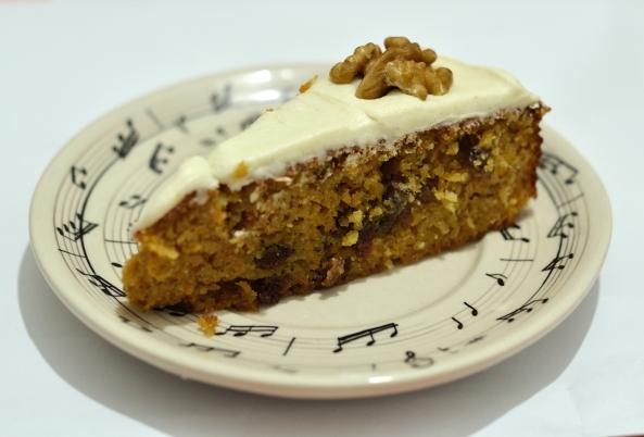 glutenfreecarrot cake3