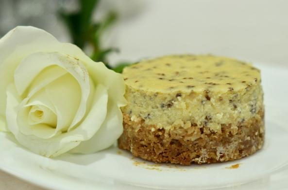 lemoncheesecake2