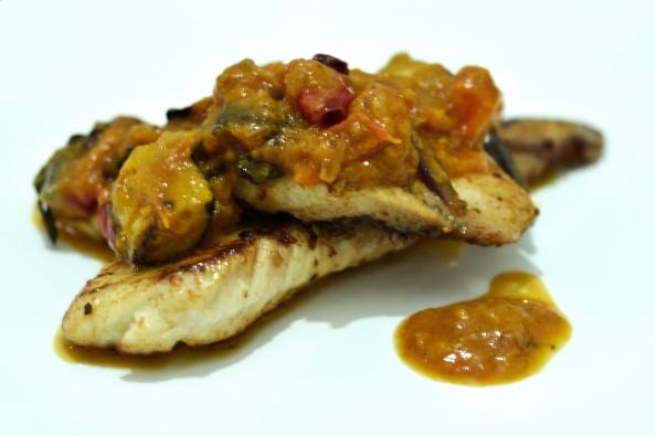 onepotfish