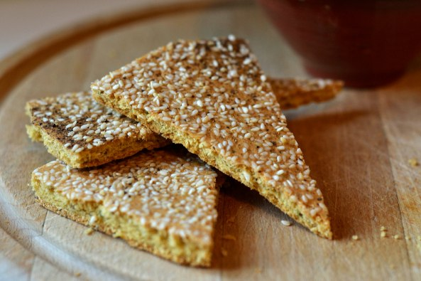 besan bread3