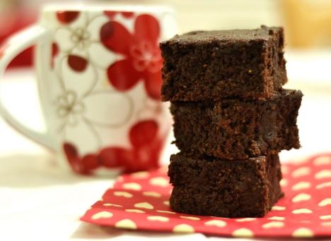 brownies4