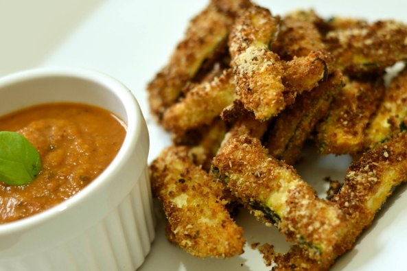 courgette chips3