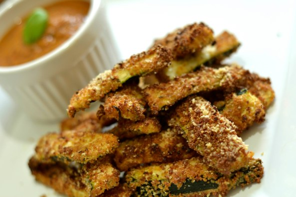 courgettechips1