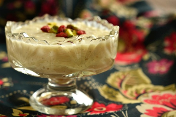 vermicelli rice pudding4